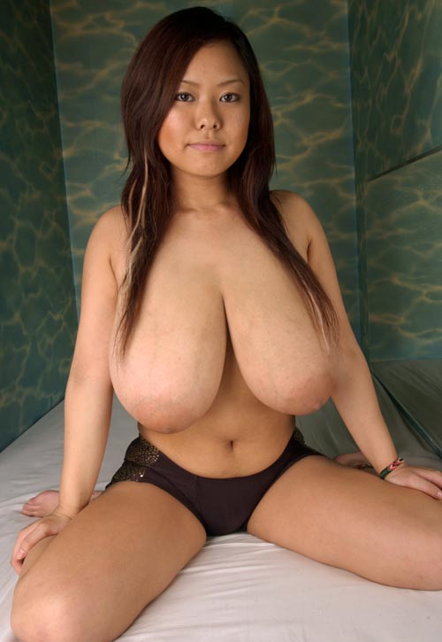 Remarkable, Busty asian lingerie