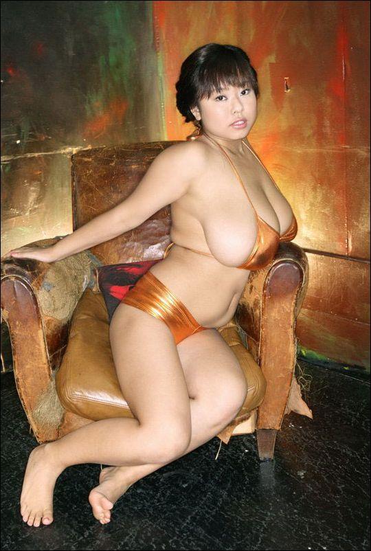 porno-foto-bolshih-yaponok