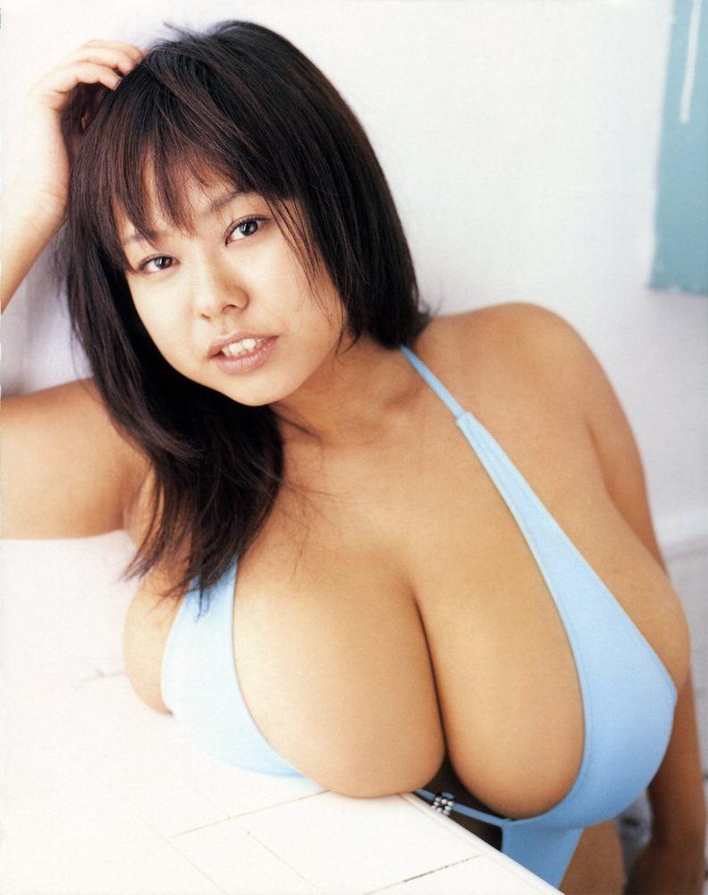 Big Boob Fuko Japanese