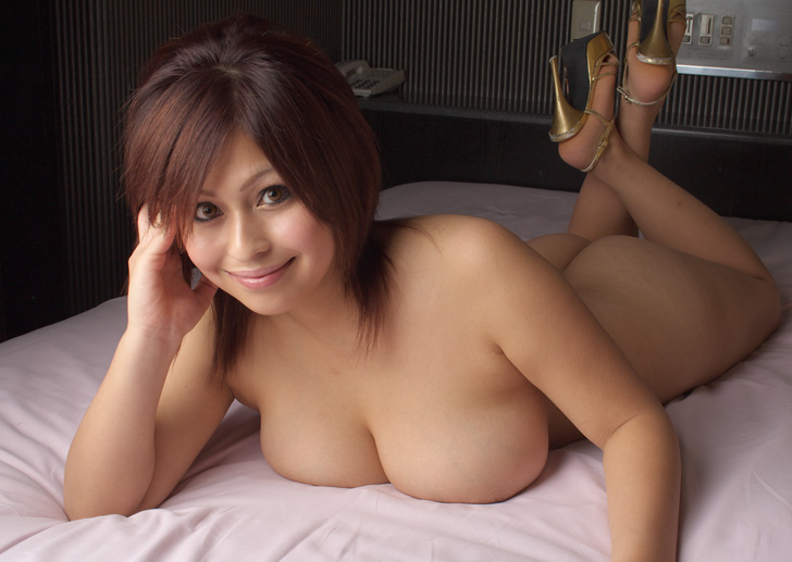 Are busty japanese big tits congratulate