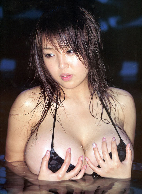 Busty asians harada orei opinion. Your