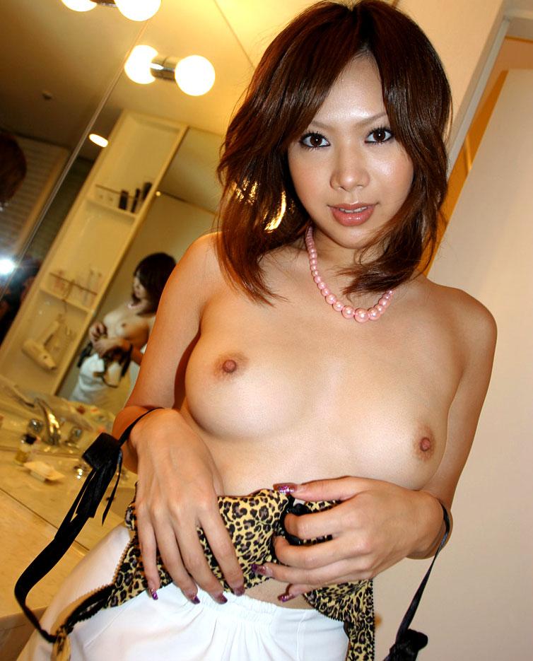 И цена проститутки с азиатки фото