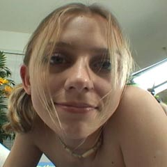 Where to find a tranny