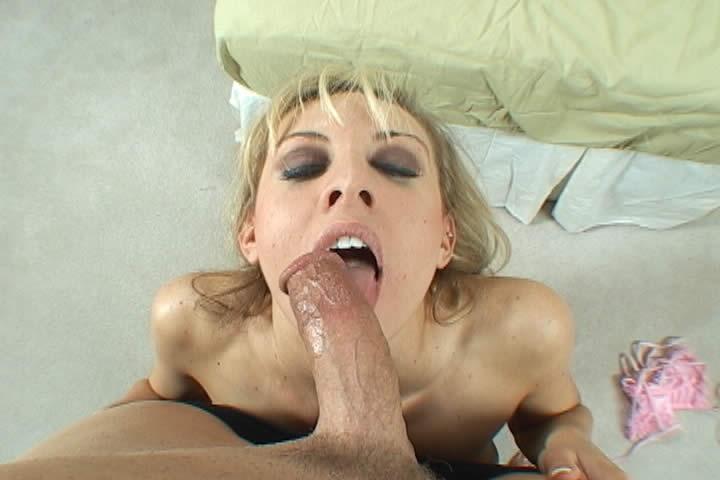 Страпон. Смотреть порно видео HD онлайн бесплатно