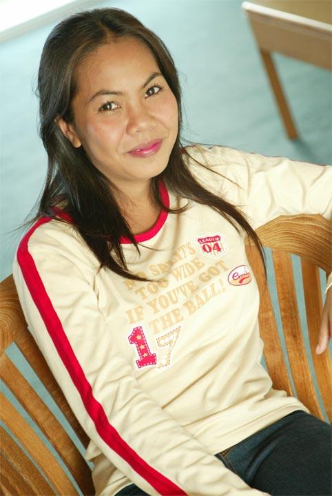 Thai muk 18 teen creampie