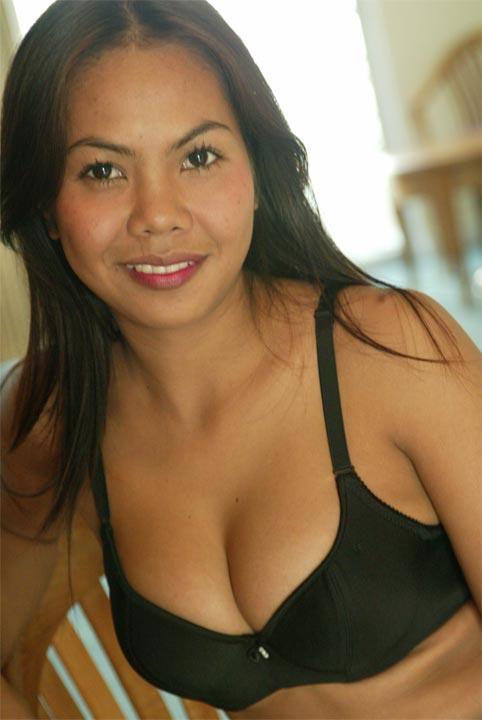 Nude muk thai