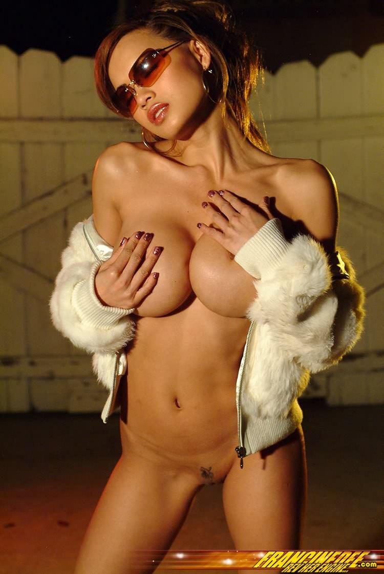 big booty girls nude in school