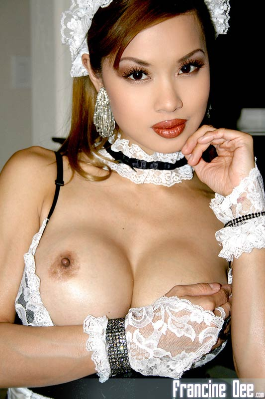 sexy francine sexy sex