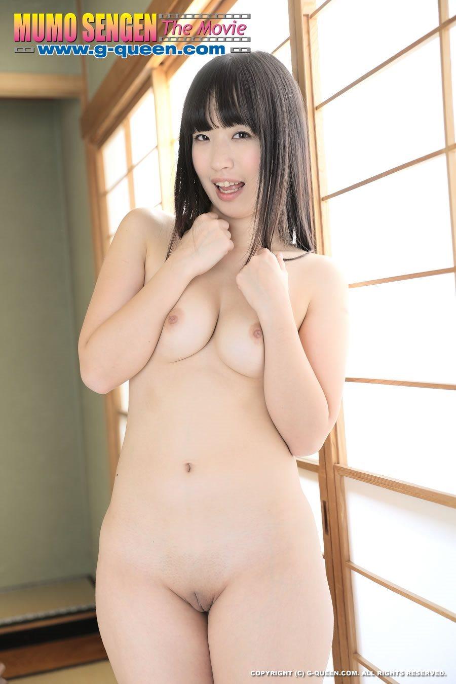 18 Shaved Pussy rikitake shaved pussy japan mumosengen free hd wallpapers