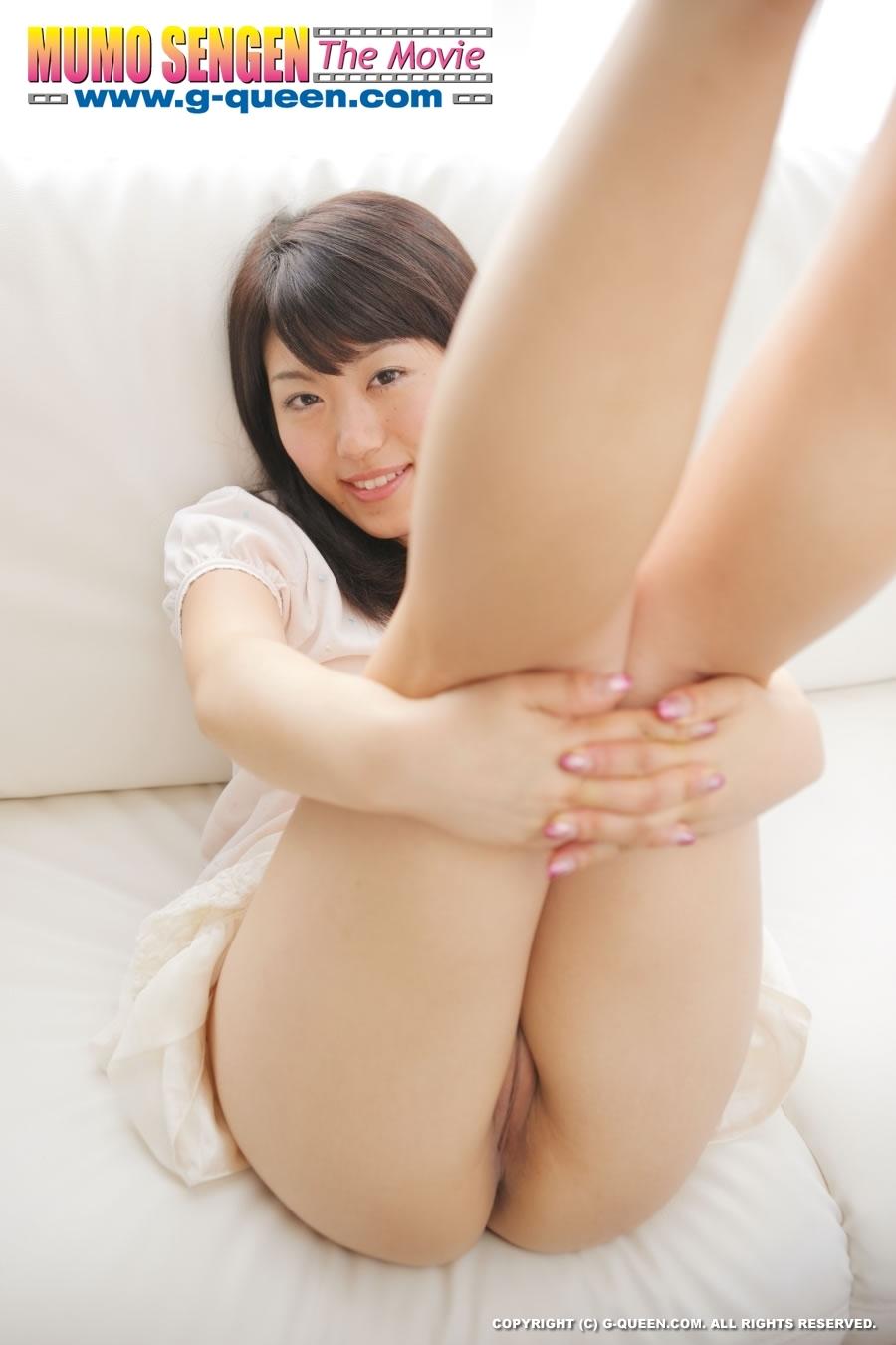 japanese lesbian porn video