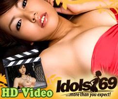 Idols69 Sex