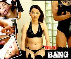 TokyoBang Bang