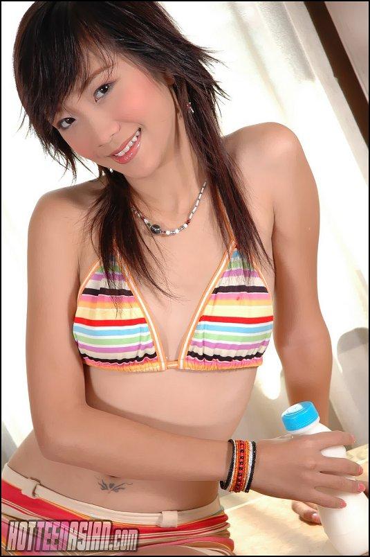 girls Asian philippines