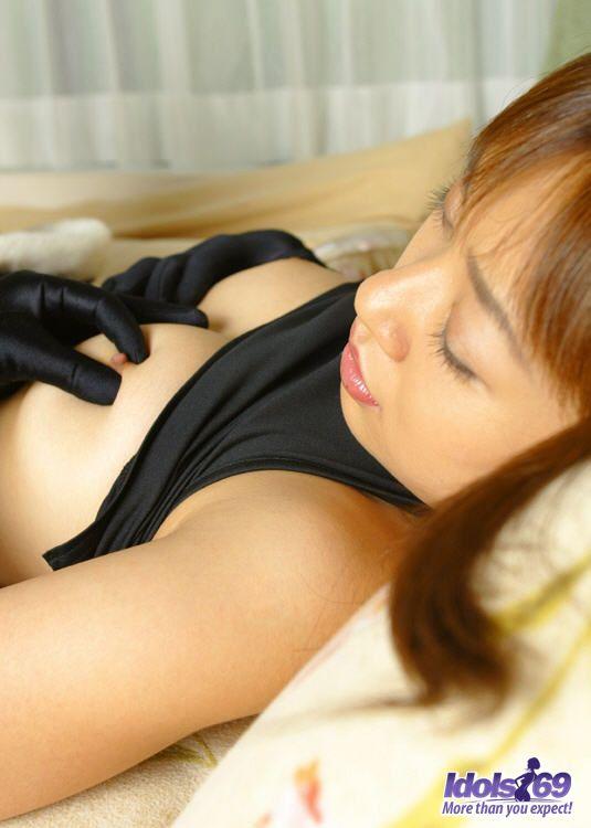 Akane - Album 1 - 2