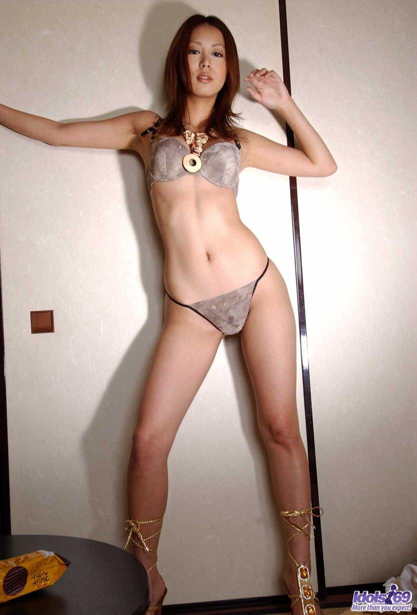kat dennings hot nude naket sex
