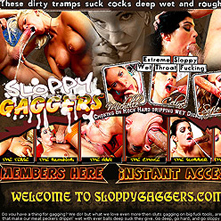 Your Membership Gives You Free Access To These Sites + More ....: www.jjgirls.com/japandreams/yuki-takizawa/yuki_hard