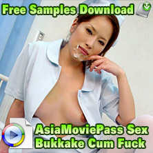 AsiaMoviePass Full of Japanese Bukkake Cum Face Shot Fucking Free Porn Movies Download