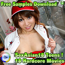 SexAsian18 Japanese 18 Teens Porn Star Free Porn Movies Download