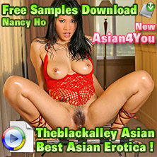 The Black Alley is bringing only the most beautiful Asian models shot by the best adult photographers in the industry.