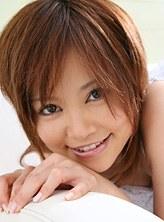 Japanese Av Girls Hitomi Yoshino (吉乃ひとみ) Gallery 5