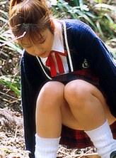 Japanese Av Girls Izumi Morino (森野いずみ) Gallery 1