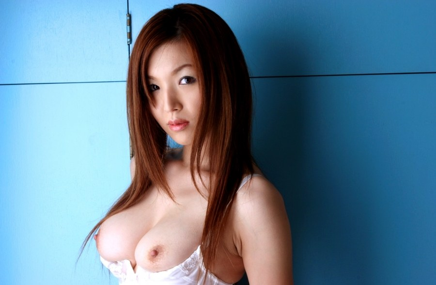 Mai Hanano - Album 13 - 2