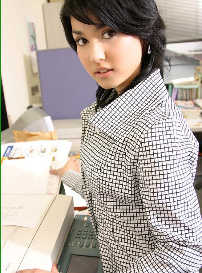 Maria Ozawa - Album 27 - 2