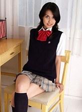 Japanese Av Girls Maria Ozawa (小澤マリア) Gallery 37