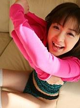 Japanese Av Girls Mihiro (みひろ) Gallery 25