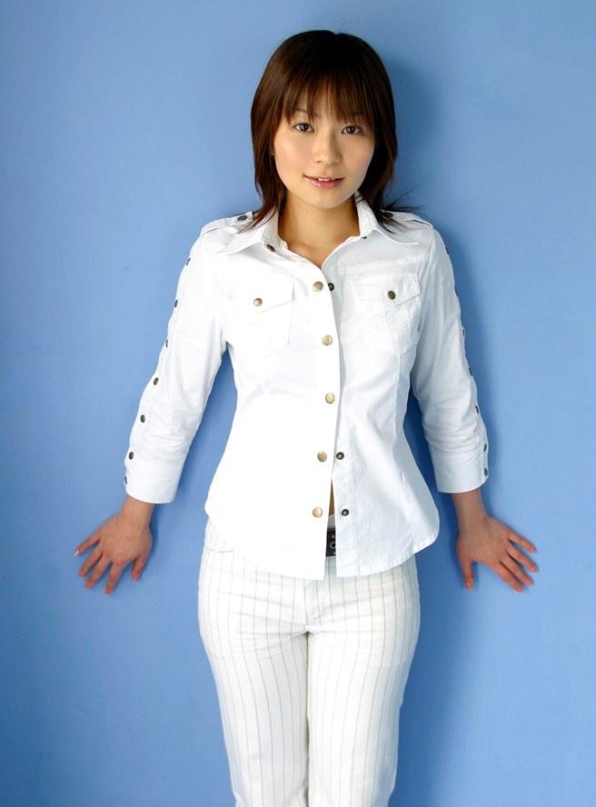 Minami mizuhara is in orgy 2