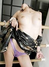 Japanese Av Girls Riko Tachibana (立花里子) Gallery 6
