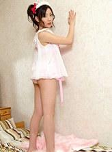 Japanese Av Girls Ririan (りりあん) Gallery 1