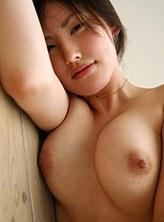 Japanese Av Girls Takako Kitahara (北原多香子) Gallery 24
