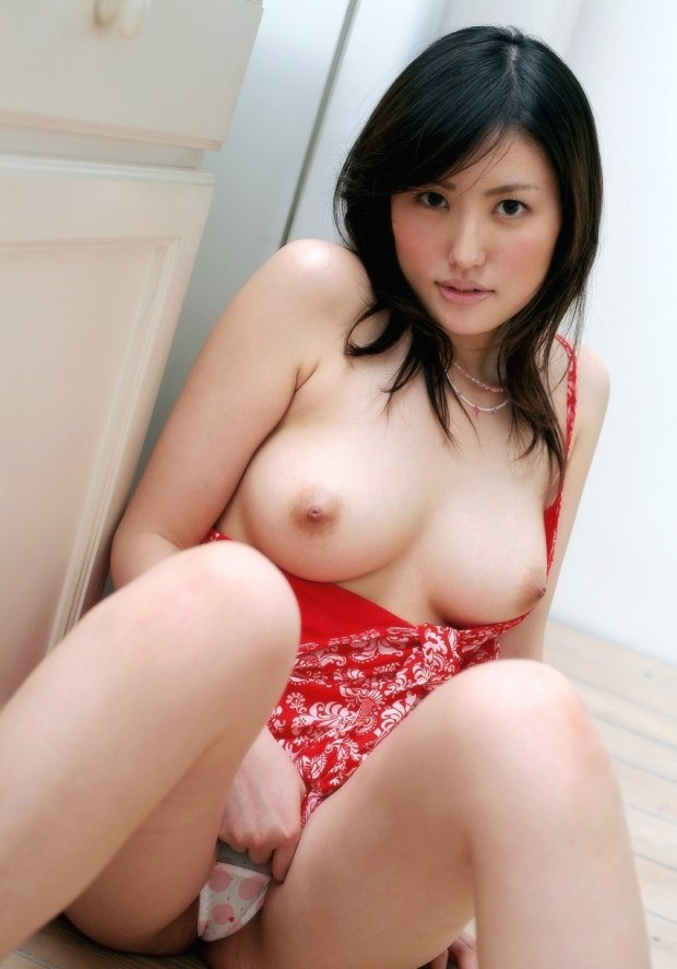 Hot asian tranny bukkake