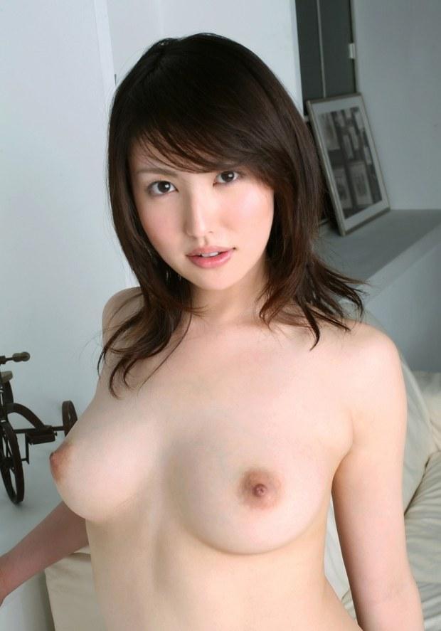 Japanese Av Girls Takako Kitahara (北原多香子) Gallery 30