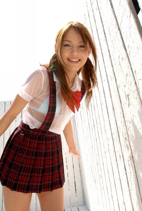 japanese av girls tina yuzuki ����� gallery 19