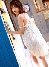 Japanese Av Girls Tina Yuzuki (柚木ティナ) Gallery 29