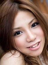 Japanese Av Girls Tsubasa Aihara (愛原つばさ) Gallery 3