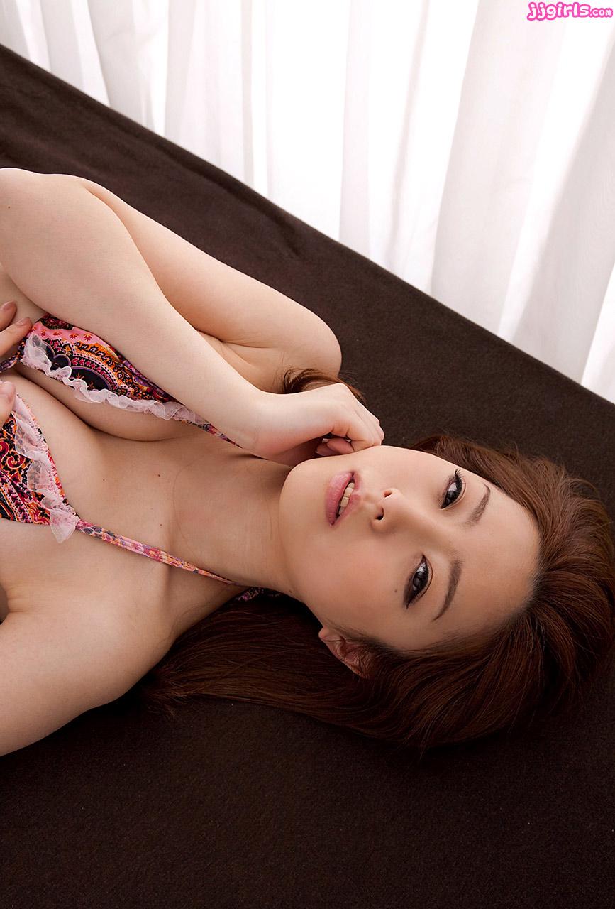 Ai Haneda - Album 32 - 2