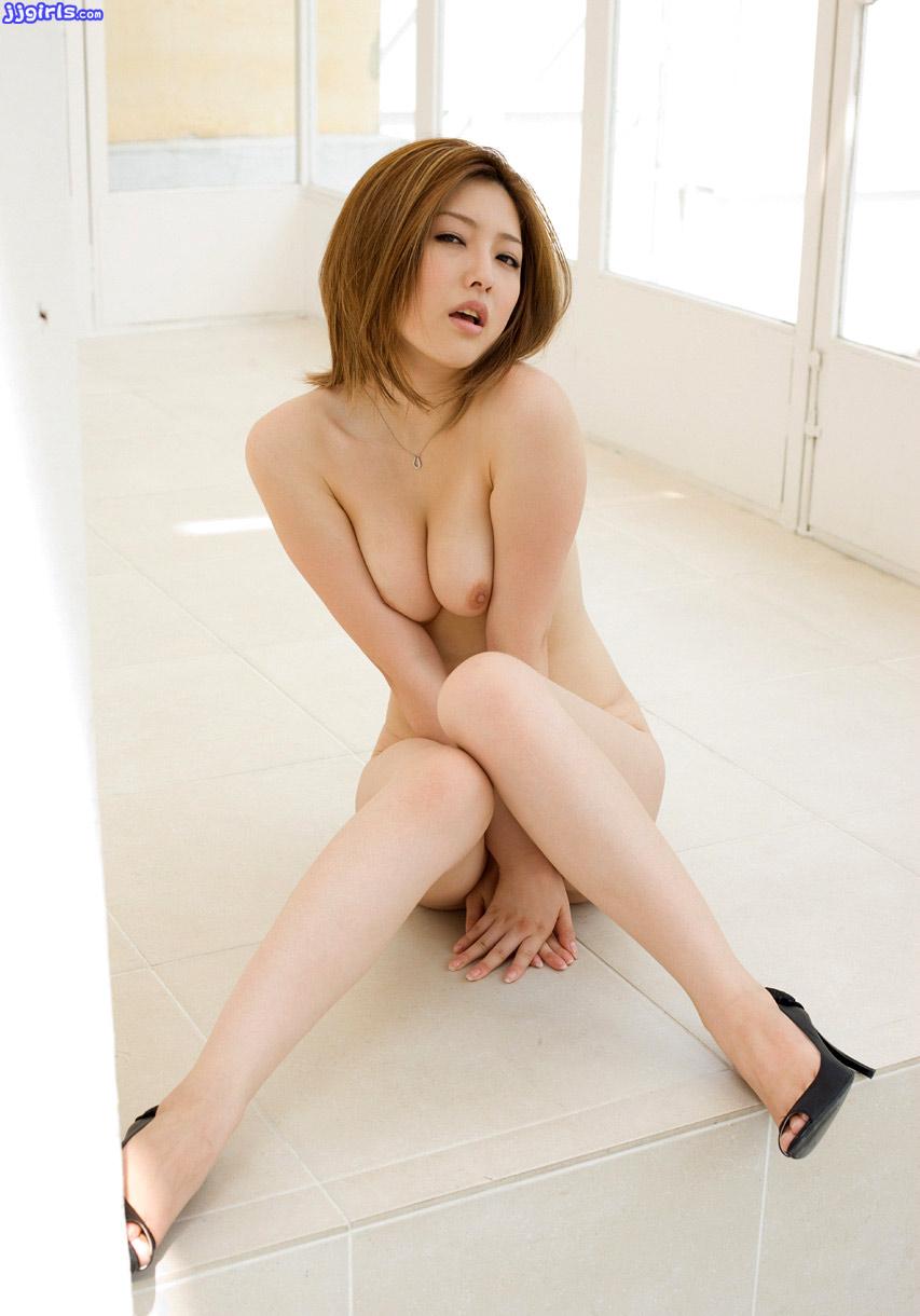 anime lesbians nude