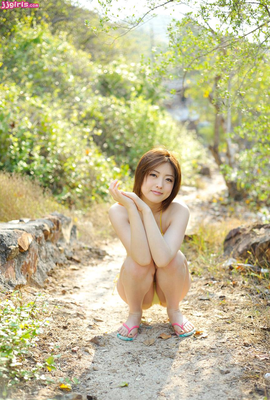 Ai Haneda - Album 64 - 2