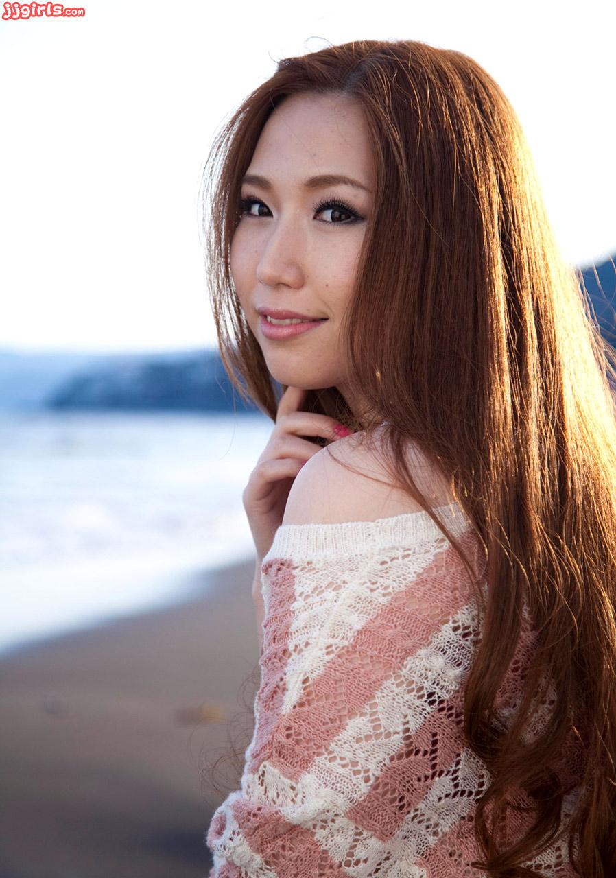 Ai Sayama - Album 92 - 2