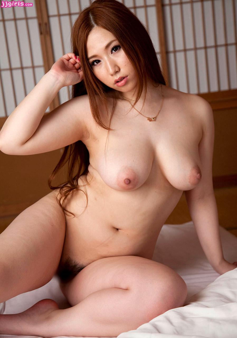 sexy suz nude party