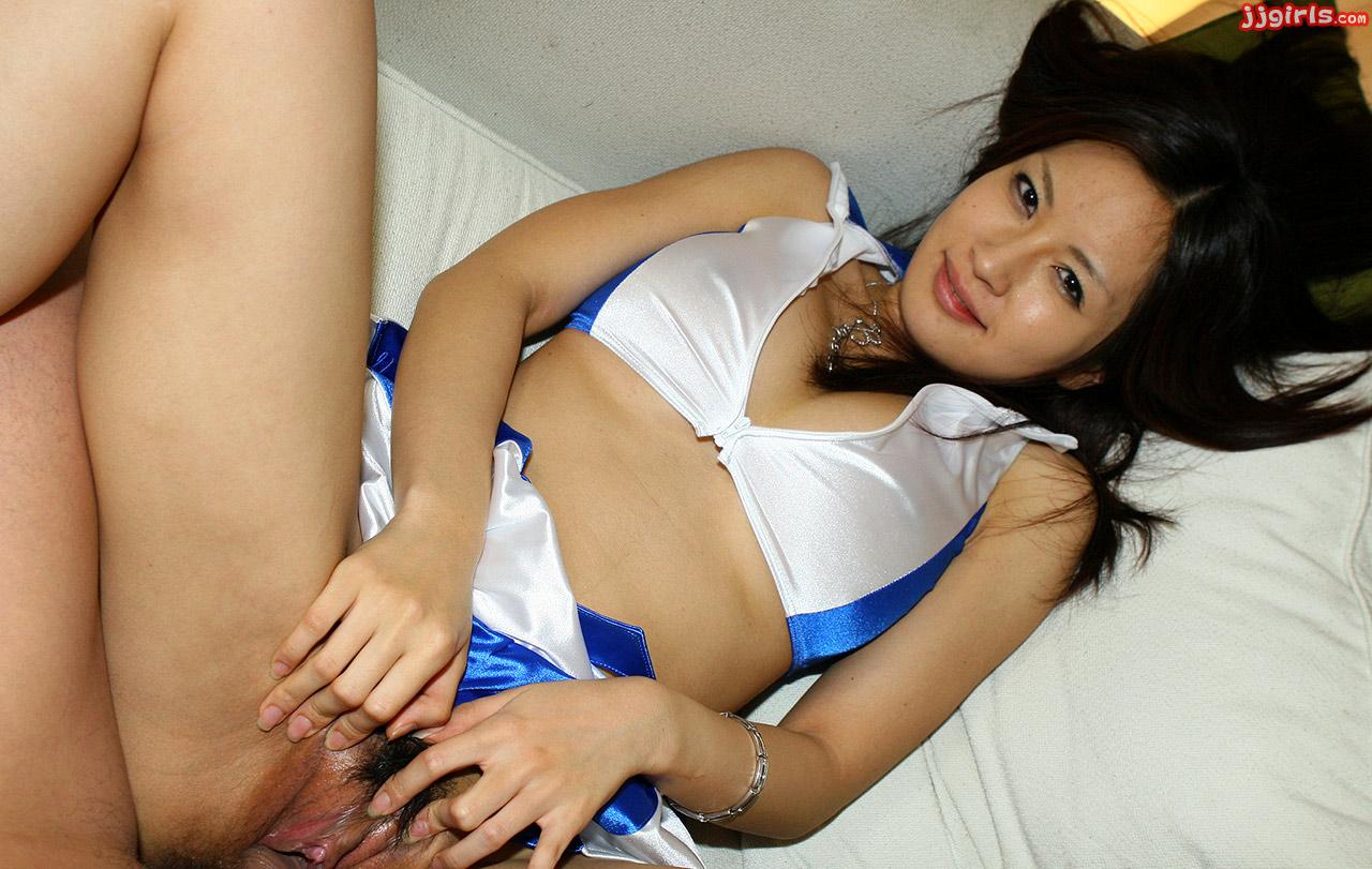 ai tanaka Pussy ... Ai Tanaka ...