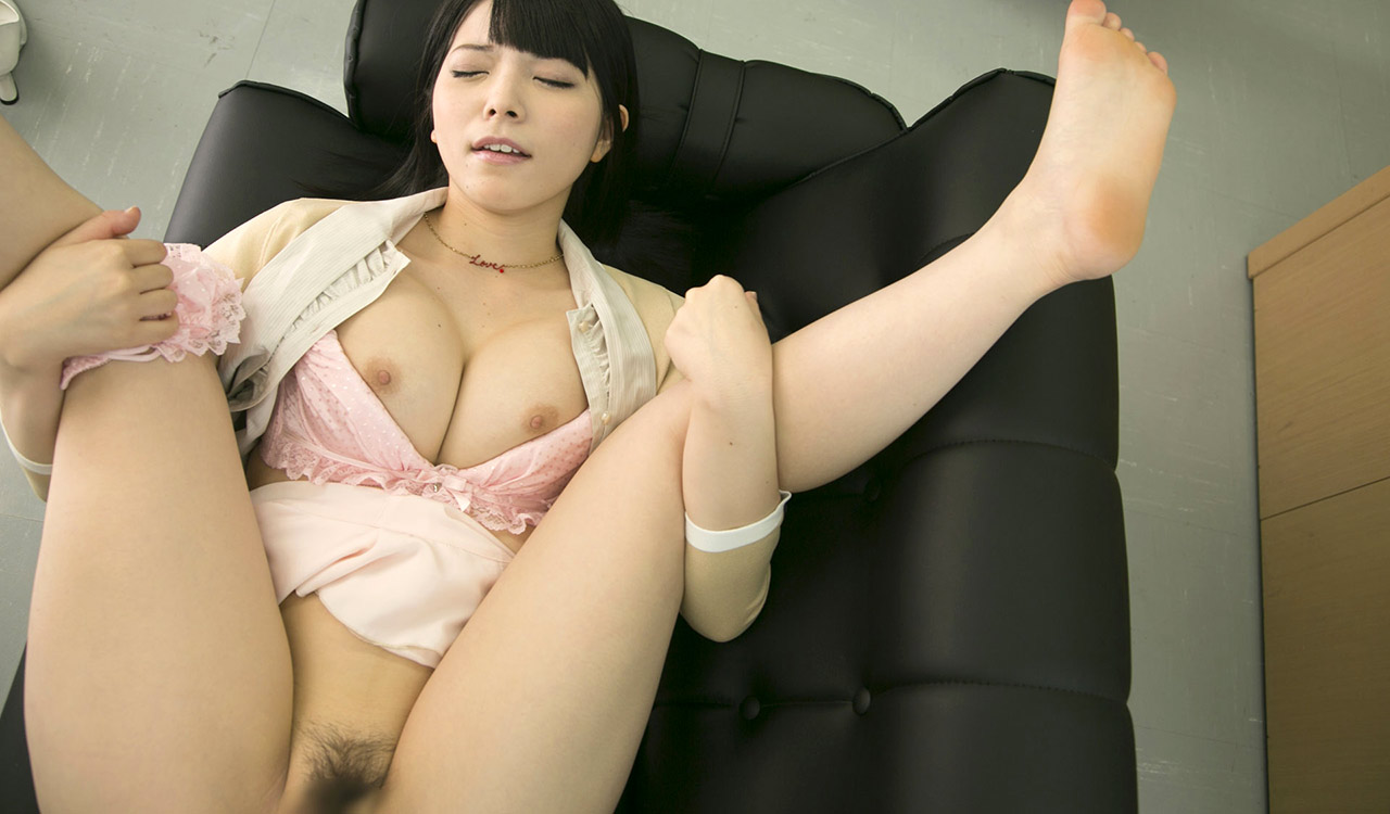 Sumiko Kiyooka Nudes Office Girls Wallpaper Free Download ...