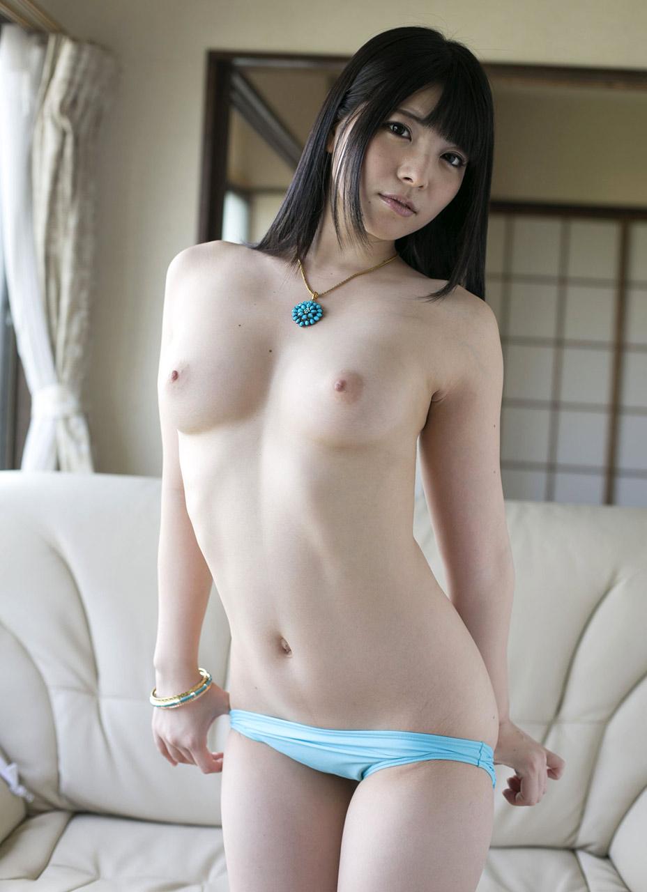 Wild hardcore japanese oral creampie_pic6240