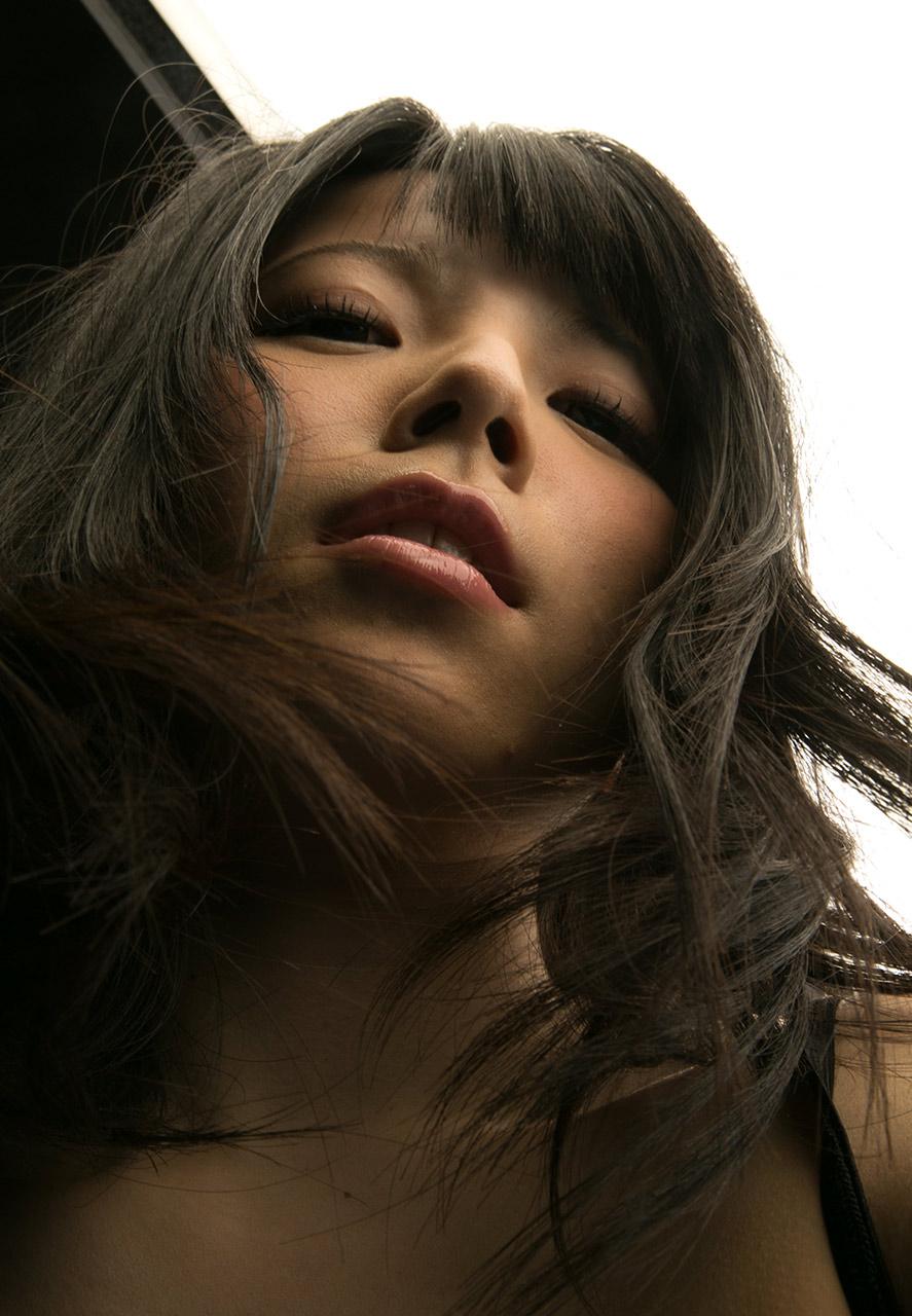 Ai Uehara - Album 92 - 2