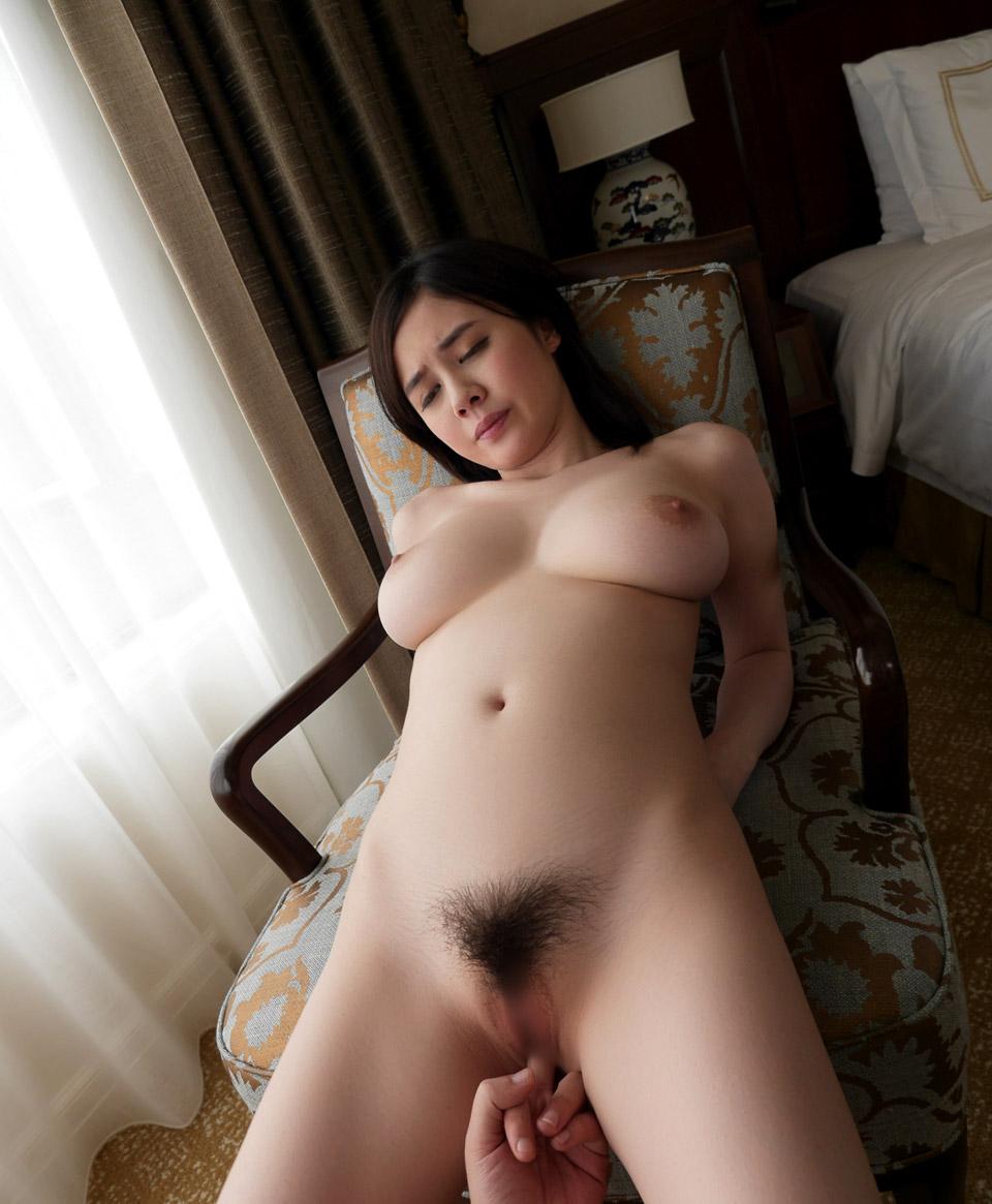 Are not Aimi yoshikawa nude