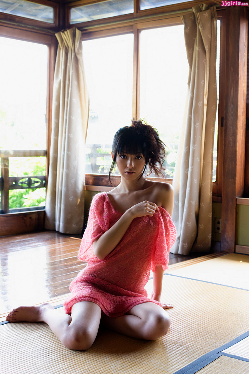 Aino Kishi - Album 52 - 2