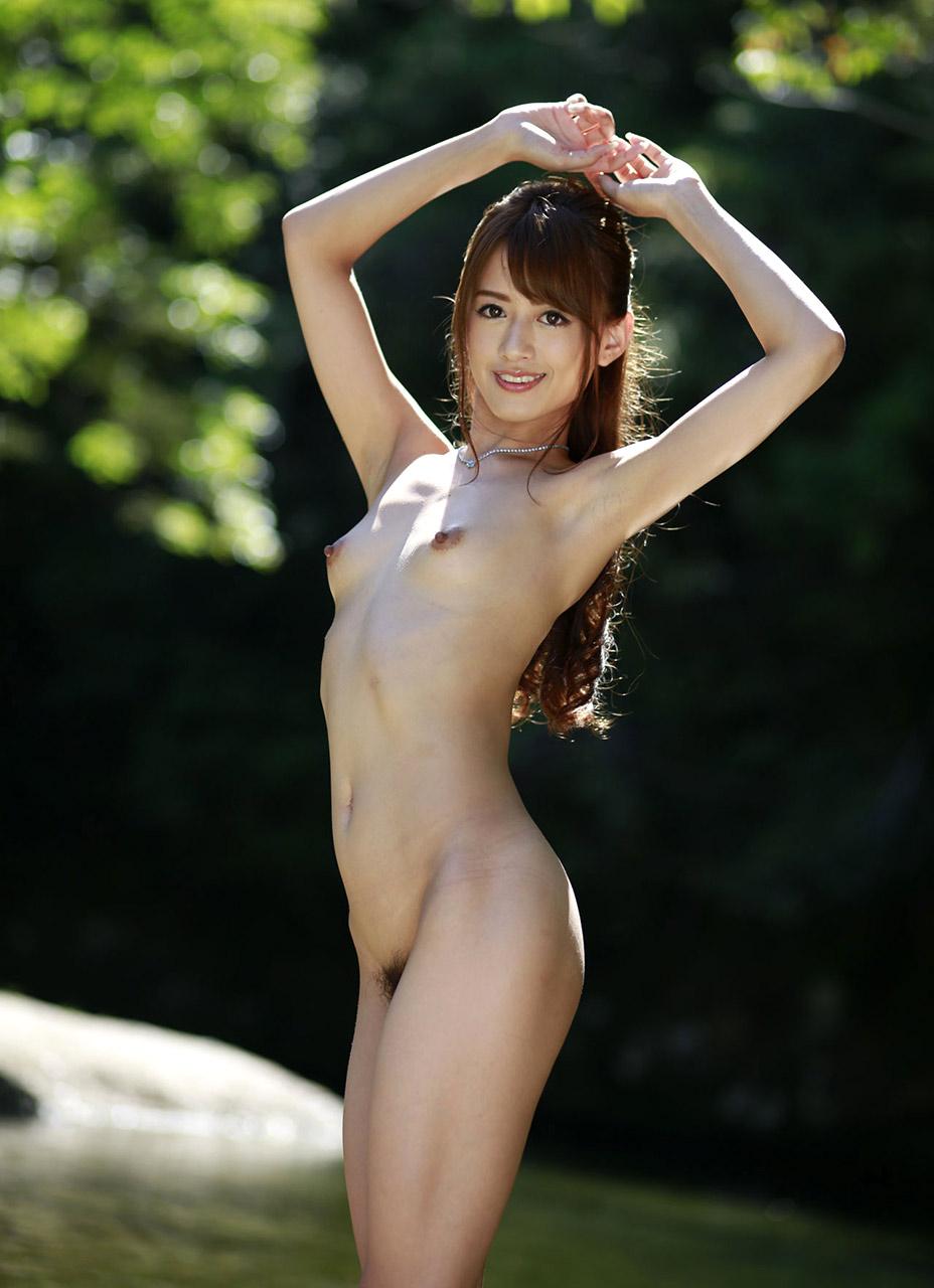 Chyna wrestler joanie laurer